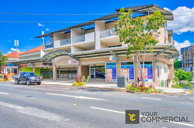 186A Moggill Road Taringa QLD 4068 - Image 3