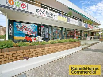 10/198 Moggill Road Taringa QLD 4068 - Image 3