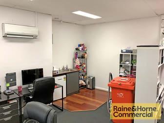 Taringa QLD 4068 - Image 2
