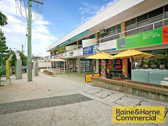 10/198 Moggill Road Taringa QLD 4068 - Image 1
