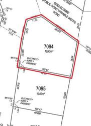 Lot 7094/10 Patsalou Road Coolalinga NT 0839 - Image 2