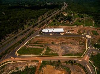 Lot 7094/10 Patsalou Road Coolalinga NT 0839 - Image 3
