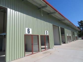 Unit 20/20 Brookes Street Nambour QLD 4560 - Image 2