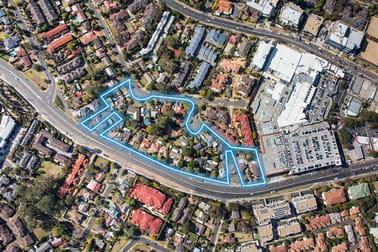 'Hillsview Central' Baulkham Hills NSW 2153 - Image 2