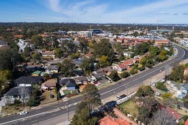 'Hillsview Central' Baulkham Hills NSW 2153 - Image 3