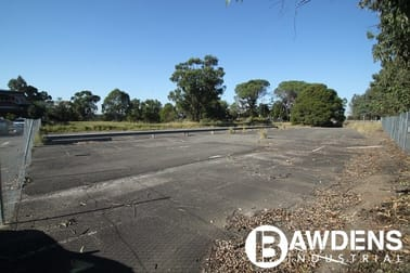 6 DAY STREET Windsor NSW 2756 - Image 1