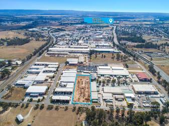 26 Park Road Mulgrave NSW 2756 - Image 2
