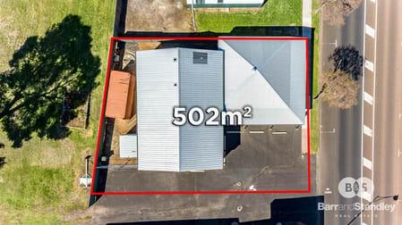 Lot 212 South Western Highway Brunswick WA 6224 - Image 3