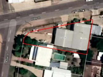 118 Butler  Street Mount Isa QLD 4825 - Image 2