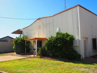 118 Butler  Street Mount Isa QLD 4825 - Image 1