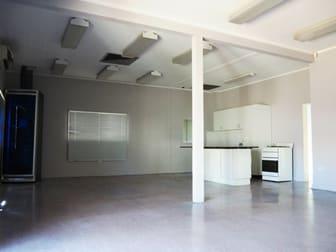 118 Butler  Street Mount Isa QLD 4825 - Image 3