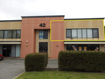 Suite 7, 42 Ladner Street O'connor WA 6163 - Image 2