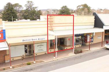 1b Wolgan Street Portland NSW 2847 - Image 1