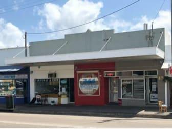 344 Mann Street Gosford NSW 2250 - Image 2