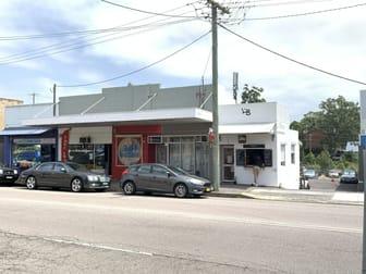 344 Mann Street Gosford NSW 2250 - Image 1