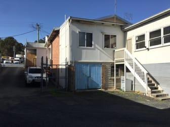 344 Mann Street Gosford NSW 2250 - Image 3