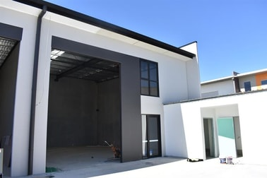 9/16 Crockford Street Northgate QLD 4013 - Image 1
