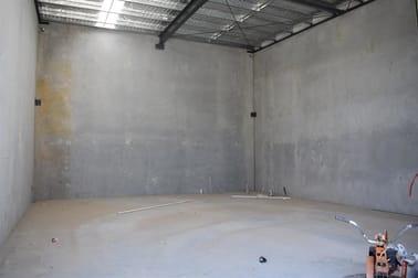 9/16 Crockford Street Northgate QLD 4013 - Image 3