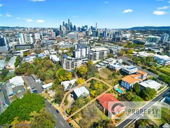5 Dunlop Street Bowen Hills QLD 4006 - Image 1