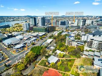 5 Dunlop Street Bowen Hills QLD 4006 - Image 2