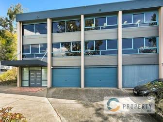 5 Dunlop Street Bowen Hills QLD 4006 - Image 3