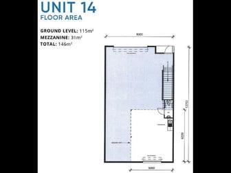 14/45 Hutchinson Street Burleigh Heads QLD 4220 - Image 2