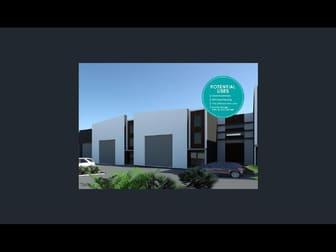 14/45 Hutchinson Street Burleigh Heads QLD 4220 - Image 3