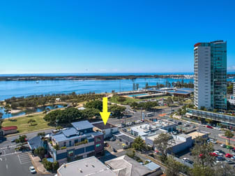 96A  Marine Parade Southport QLD 4215 - Image 1