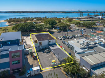 96A  Marine Parade Southport QLD 4215 - Image 2