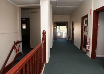 1 Cnr Arthur And Stephens Streets Booleroo Centre SA 5482 - Image 2