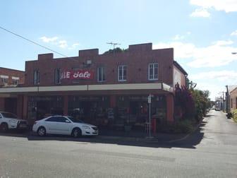 106 William Street Rockhampton City QLD 4700 - Image 1