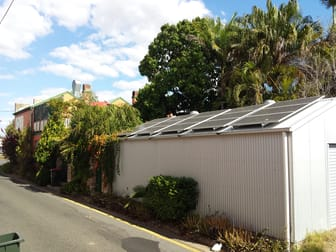 106 William Street Rockhampton City QLD 4700 - Image 3