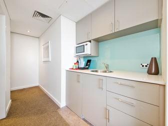 82/33 Mounts Bay Road Perth WA 6000 - Image 2