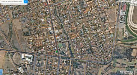 1 Sydney Street Kilmore VIC 3764 - Image 3