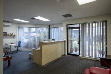 12 Emanuel Court Melrose Park SA 5039 - Image 2