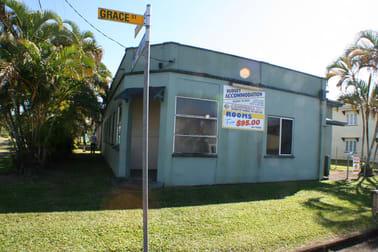 55-57 Grace Street Innisfail QLD 4860 - Image 1