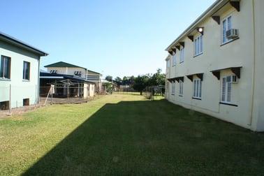 55-57 Grace Street Innisfail QLD 4860 - Image 2