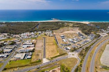 1670 Solitary Islands Way Woolgoolga NSW 2456 - Image 2