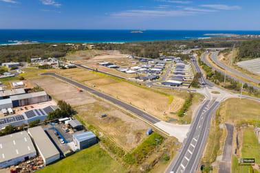 1670 Solitary Islands Way Woolgoolga NSW 2456 - Image 3