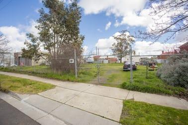 104-108 Garsed Street Bendigo VIC 3550 - Image 1