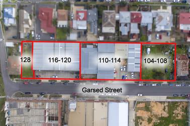 104-108 Garsed Street Bendigo VIC 3550 - Image 2