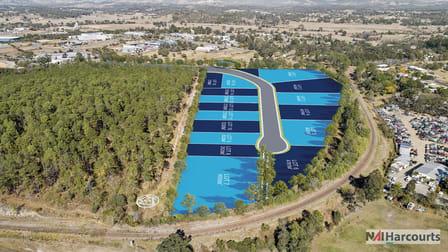 191 Langton Road Monkland QLD 4570 - Image 1