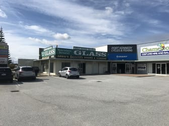 1/4 Bakewell Drive Port Kennedy WA 6172 - Image 2