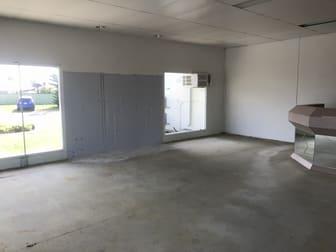 1/4 Bakewell Drive Port Kennedy WA 6172 - Image 3