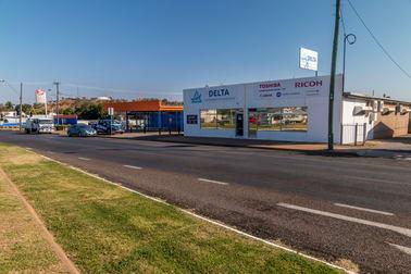 60 Marian Street Mount Isa QLD 4825 - Image 2