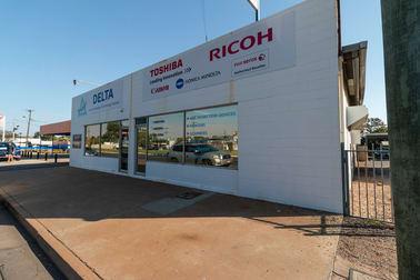 60 Marian Street Mount Isa QLD 4825 - Image 3