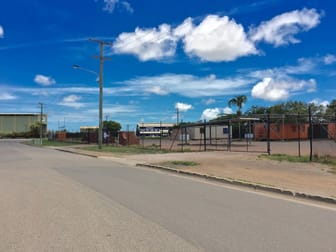 6 Clay Street Bohle QLD 4818 - Image 2