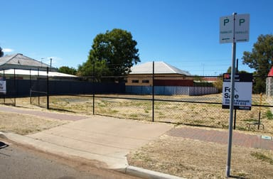 18 Quintin Street Roma QLD 4455 - Image 2