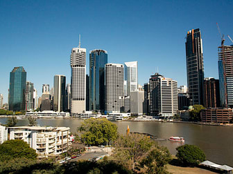 Kangaroo Point QLD 4169 - Image 1