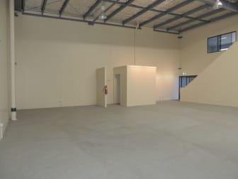 7/30 Octal Street Yatala QLD 4207 - Image 2